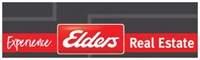Elders Real Estate Albury/Wodonga