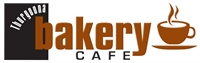 Thurgoona  Bakery  Cafe  Logo