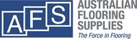 AFS logo final