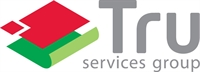 Tru Services Group - Choices