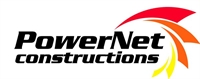 Powernet Constructions