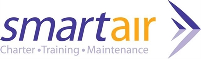 SMARTAIR LOGO ( SMALL)